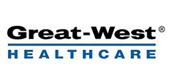 urgent care that accepts insurance